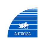 AUTOCISA_logo