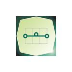BREBEMI_logo