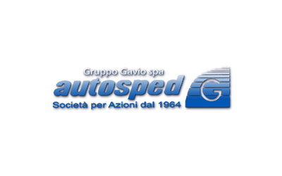 autosped