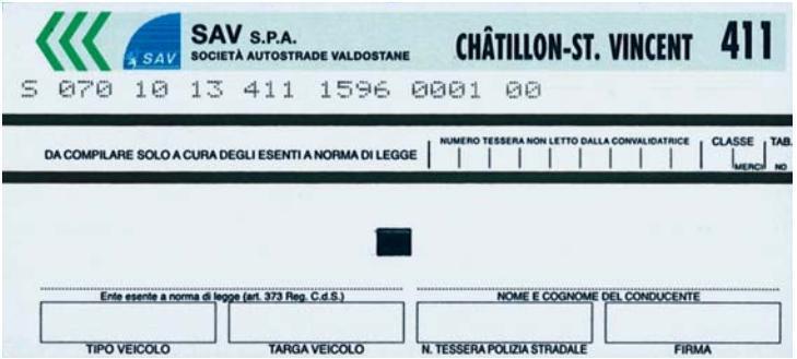 biglietto_ordinario