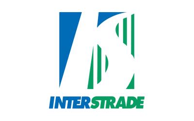 interstrade