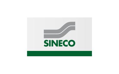 sineco
